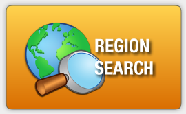 region search banner